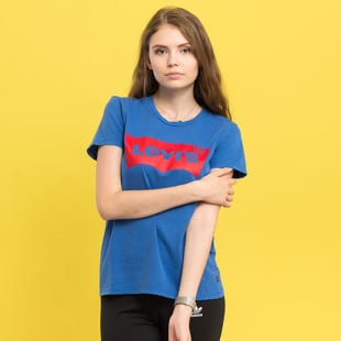 Levi's ® The Perfect Tee Better