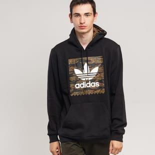 Mikina adidas Originals Camo BB Hoodie – Queens 💚 4430aa1c43f