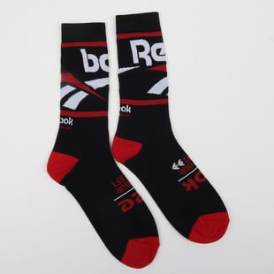 Reebok Classic Vector Crew Sock