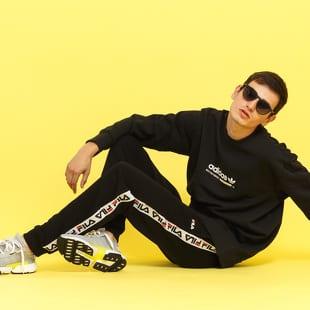 adidas Originals Kaval Crew