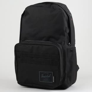 The Herschel Supply CO. Independence Pop Quiz Backpack