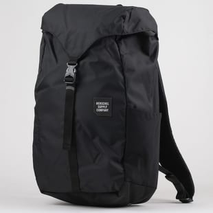 The Herschel Supply CO. Barlow Medium Backpack
