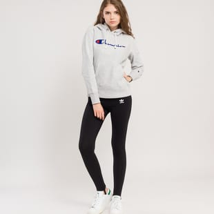 Champion Hooded Swetshirt