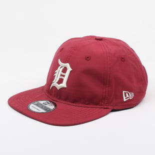 New Era 920 MLB LT WT Nylon D