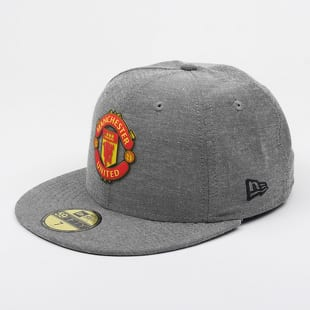 New Era 5950 Chambray Manchester United