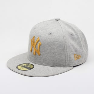 New Era 5950 MLB Jersey Essential NY
