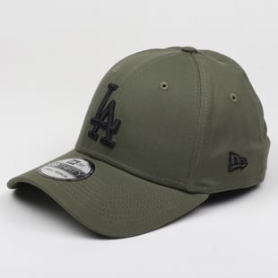 New Era 3930 League Essential LA