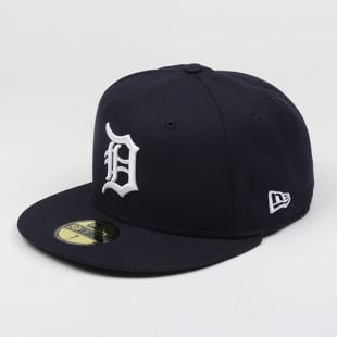 New Era Ac Perf D
