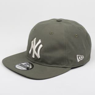 New Era 920 LT WT Nylon NY