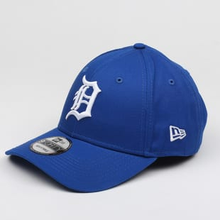 New Era 940 League Essential D
