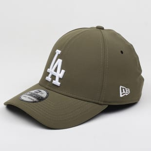 New Era 3930 Clean Team LA