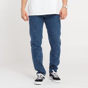 91481061fda4 Zľavy Pánske oblečenie (modrá)– Stránka č. 2