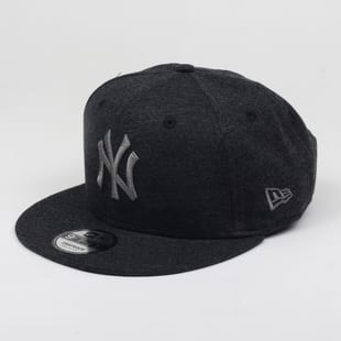New Era 950 Jersey Essential NY