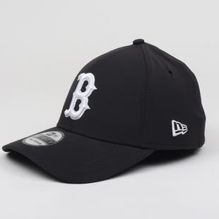 New Era 3930 Clean Team B