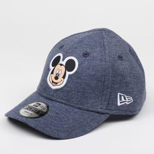 New Era 940 Character Jersey Kids Mickey