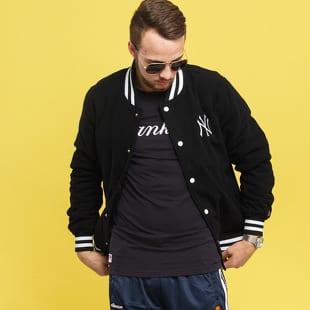 New Era Varsity Jacket NY