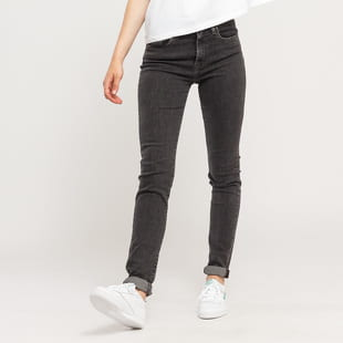 Levi's ® 721 High Rise Skinny Hightop
