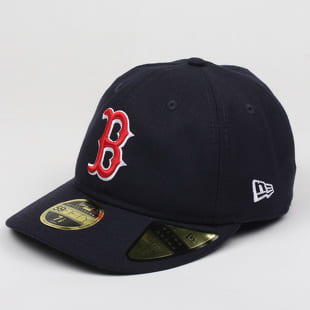 New Era 5950 AC Retro Crown B