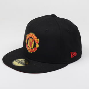 New Era 5950 Essential Manchester United