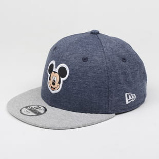 New Era 950 Character Jersey Youth Mickey