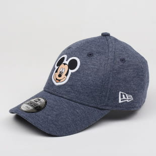 New Era Character Jersey Child Mickey