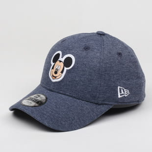 New Era Character Jersey Youth Mickey