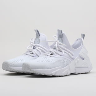 new products b4db0 4f06e Nike Air Huarache Drift BR white / pure platinum