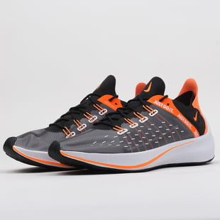 Nike EXP-X14 SP