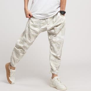 Nike M NSW Pant Woven Camo