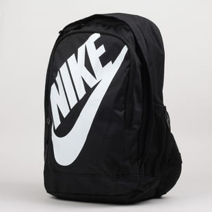 Nike NK Hayward Futura Backpack - Solid
