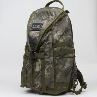 Nike NK SFS Recruit Backpack - AOP