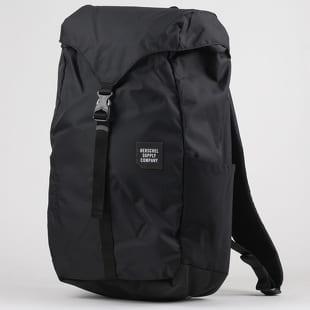 The Herschel Supply CO. Barlow Medium Backpack