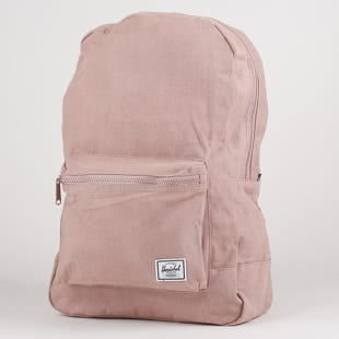 The Herschel Supply CO. Daypack Backpack