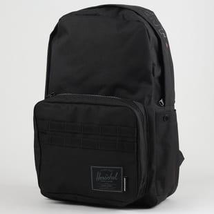 The Herschel Supply CO. Independence Pop Quiz Backpack