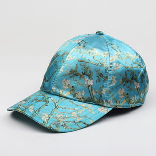 Vans Almond Blossom Hat