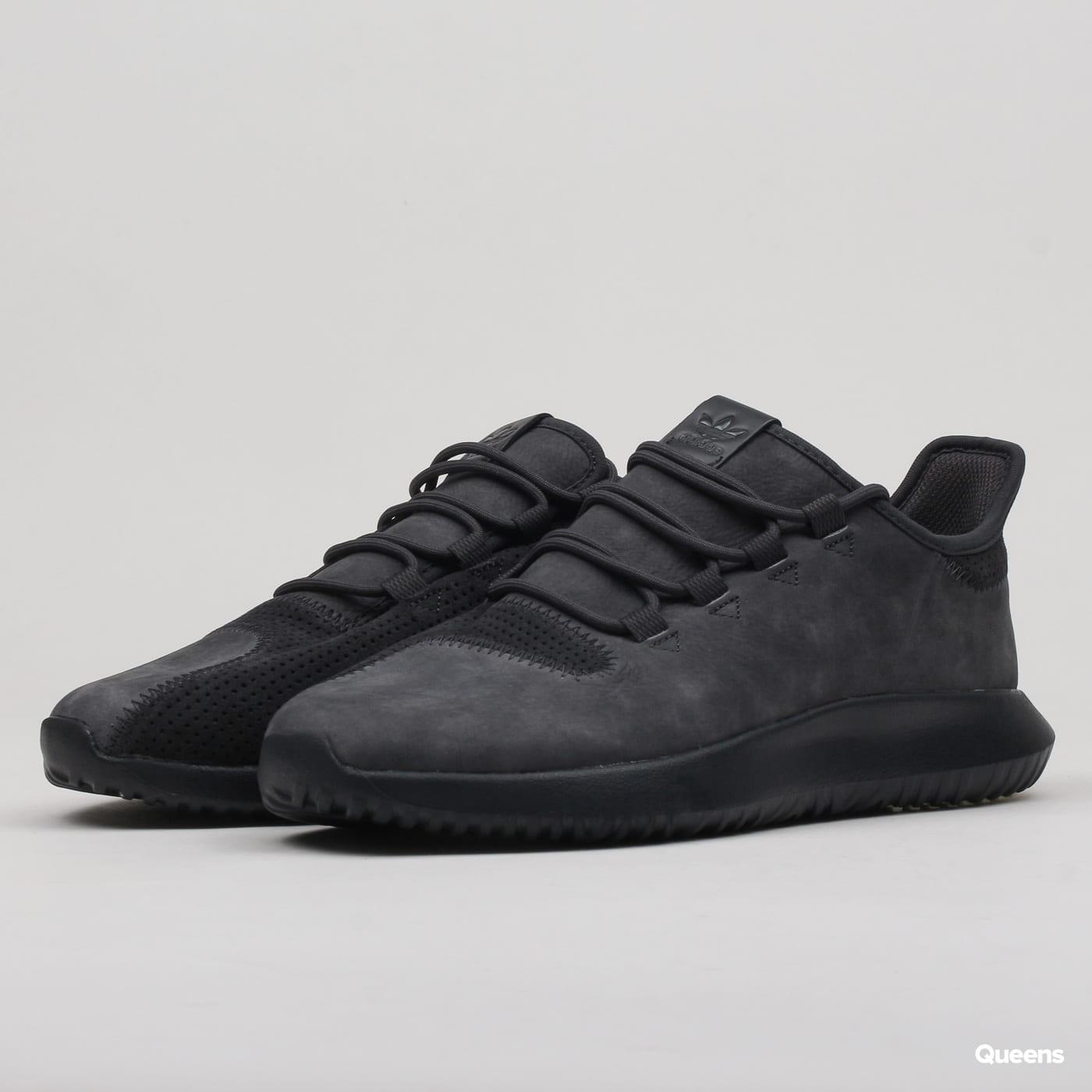 0d844d2a0afe Sneakers adidas Originals Originals Tubular Shadow (B37595)– Queens 💚