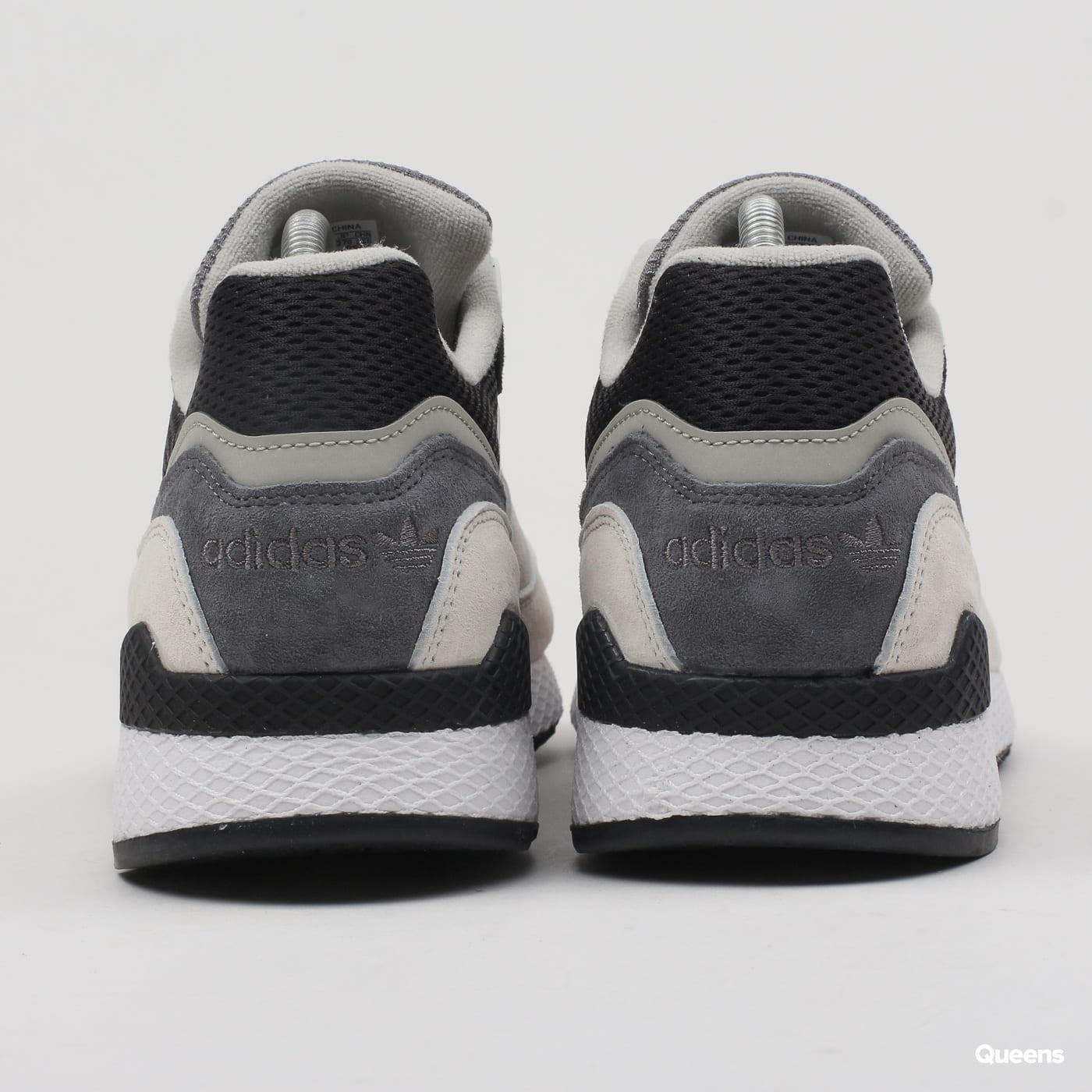 Originals adidas Schuhe Ultra Tech Qualität Ausgezeichnete