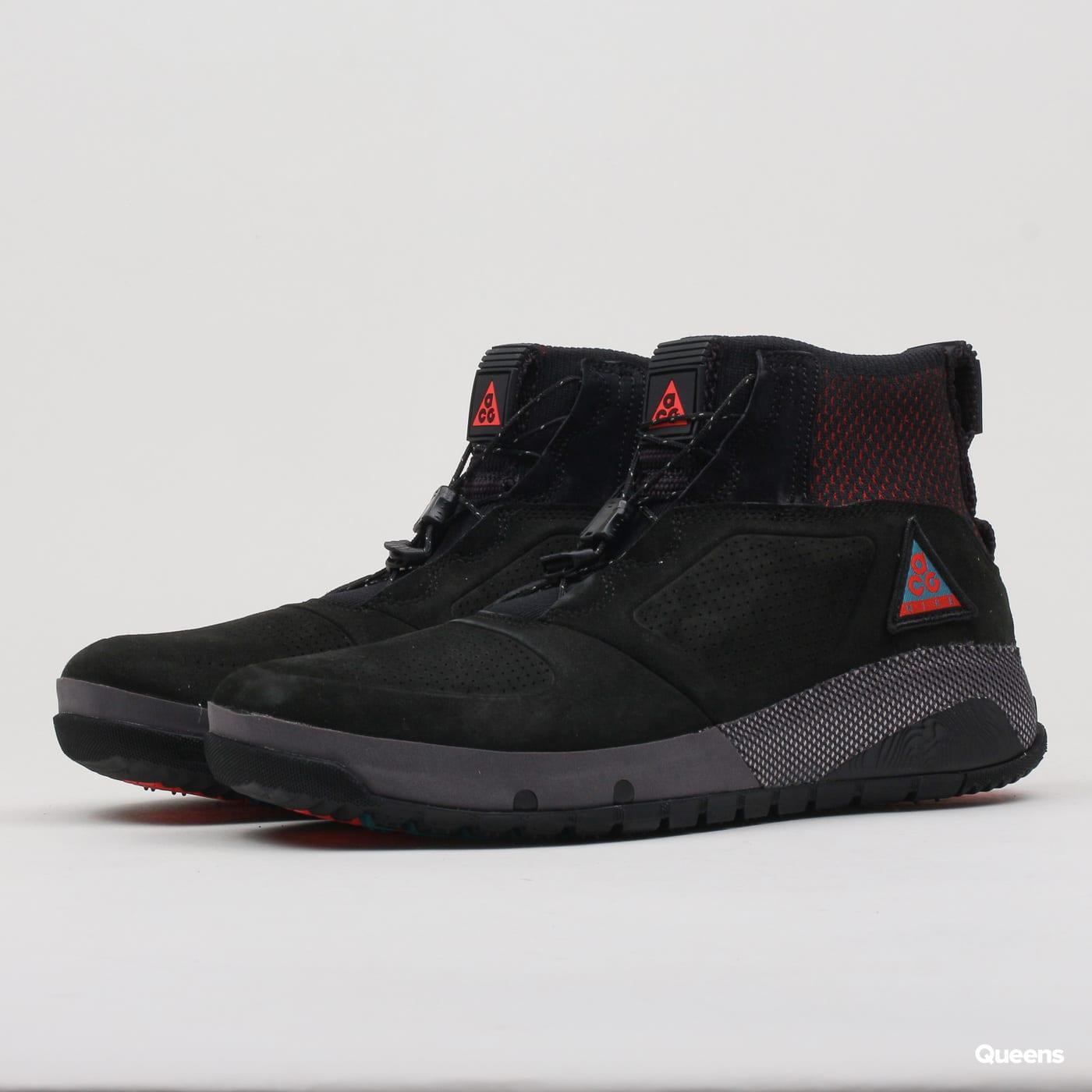 Boty Nike ACG Ruckel Ridge (AQ9333-002) – Queens 💚 bc20b21544