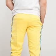 Daily Paper Liba Track Pants žluté