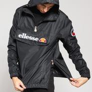ellesse Mont 2 OH Jacket čierna