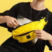 Urban Classics Shoulder Bag žlutá