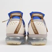 Nike Air Vapormax FK Utility racer blue / muted bronze