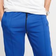 Daily Paper Liba Track Pants modré