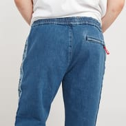 Levi's ® Alt Denim Track Pants buzzer beater
