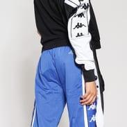 Kappa Banda 10 Alen modré / bílé