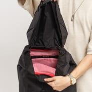 The Herschel Supply CO. Retreat Backpack melange černý