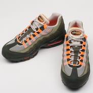 Nike Air Max 95 OG string / total orange