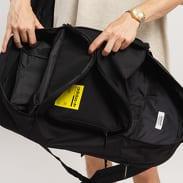 adidas Originals Backpack černý