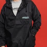 adidas Originals Kaval GRP Windbreaker černá