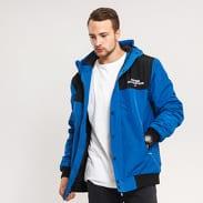 Mass DNM Republic Jacket modrá / černá